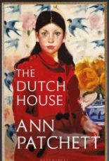 the-dutch-house-hb-cover-9781526614964-170x250-1