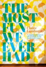 the-most-fun-we-ever-had-cover-170x250-1