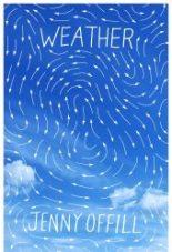 weather-170x250-1