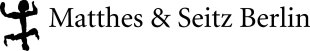 msb20matthes202620seitz20berlin_logo