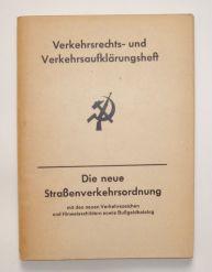 die_neue_strac39fenverkehrsordnung-horst_mahler