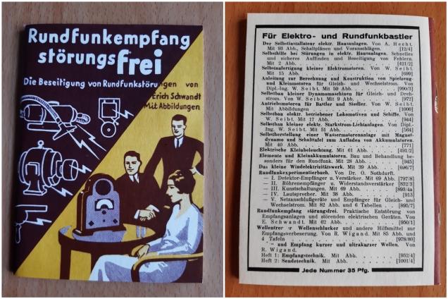 Tarnschrift_Rundfunk.jpg